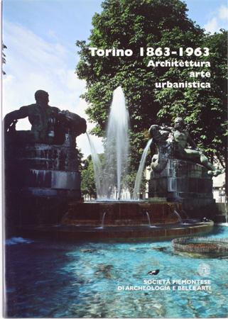 Torino 1863-1963