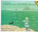 Hattie and the Wild ...