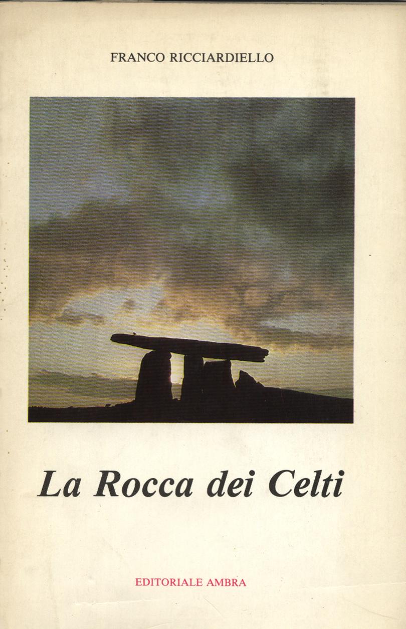 La rocca dei Celti
