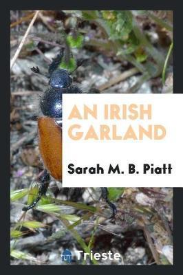 An Irish Garland