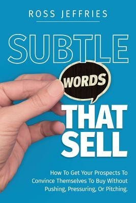Subtle Words That Sell