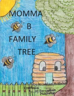 Momma B, Family Tree