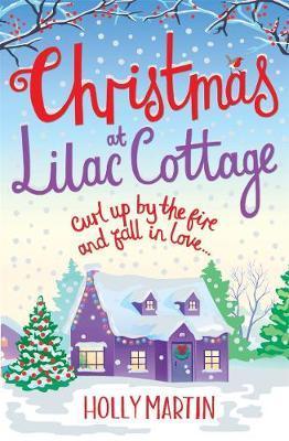 Christmas at Lilac C...