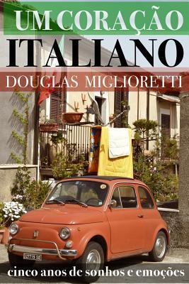 Um Coracao Italiano