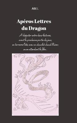 Apéros Lettres Du Dragon