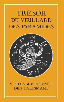Trésor du Vieillard des Pyramides