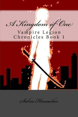 A Kingdom of One