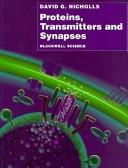 Proteins, transmitte...