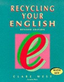 Recycling Your English