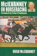 McIlvanney on Horseracing