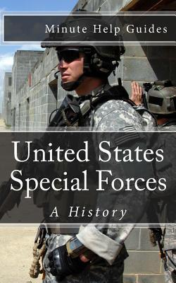 United States Specia...