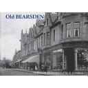 Old Bearsden