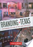 Branding Texas