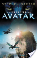 The Science of Avata...