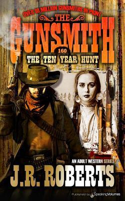 The Ten Year Hunt