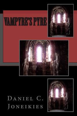 Vampyre's Pyre