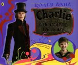 Charlie  &  Chocolate Factory movie pictur