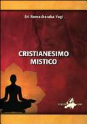 Cristianesimo mistic...