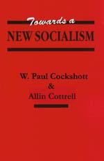 Towards a New Socialism