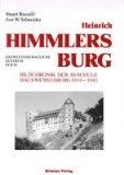Heinrich Himmlers Burg