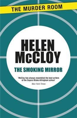 The Smoking Mirror