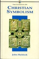 The Elements of Christian Symbolism