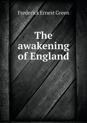 The Awakening of England