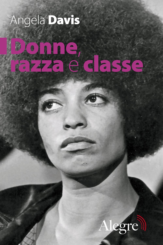 Donne, razza e class...