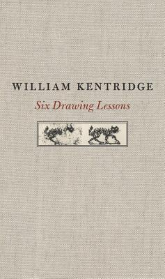 Six Drawing Lessons