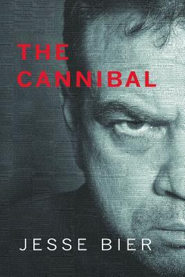 The Cannibal