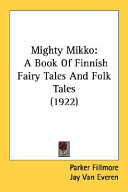 Mighty Mikko