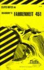 Bradbury's Fahrenhei...