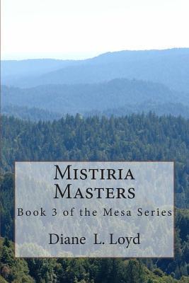 Mistiria Masters