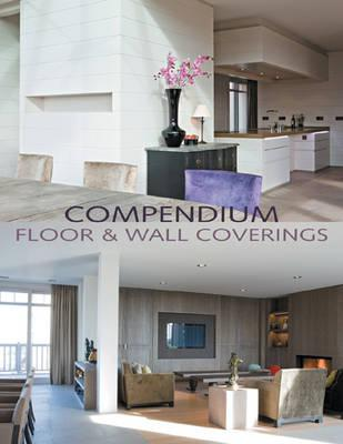 Compendium Floor & Wall Coverings