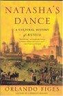 Natasha's Dance