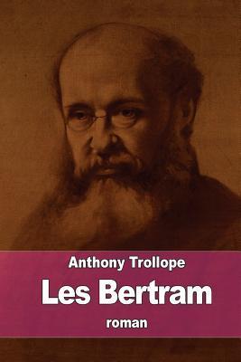 Les Bertram