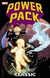 Power Pack Classic, ...