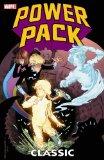 Power Pack Classic, Volume 2
