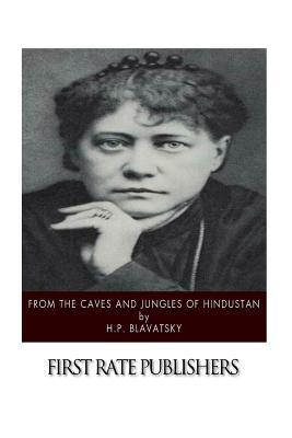 From the Caves and Jungles of Hindustan