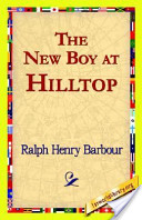 The New Boy at Hillt...