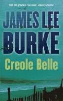 Creole Belle (Ome)