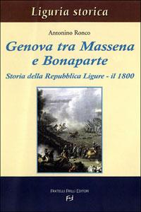 Genova tra Massena e Bonaparte