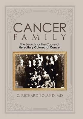Cancer Family