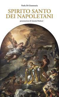 Spirito Santo dei napoletani