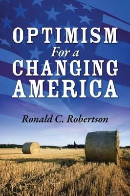 Optimism for a Changing America