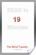 Read in 19 Minutes