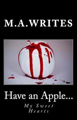 Have an Apple...