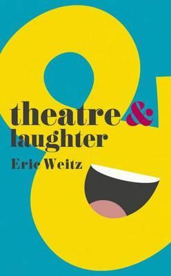 Theatre & Laughter