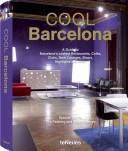 Cool Guide Barcelona