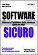 Software sicuro